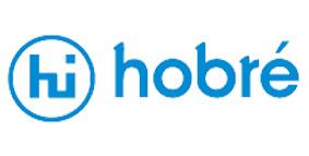 Partner Hobre