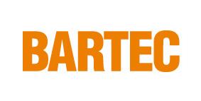 Partner Bartec