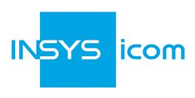 Partner Insys